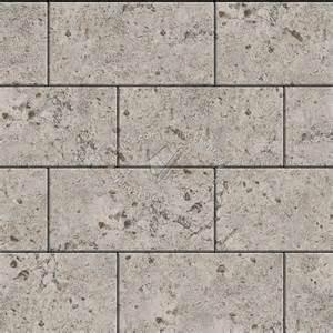 wall cladding limestone texture seamless 07778