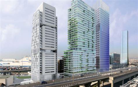 bureau d 騁ude urbanisme lyon jean nouvel archives architecture urbanisme fr
