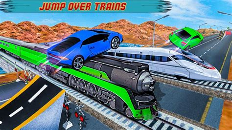Auto Spiele Runterladen by Autobahn Auto Spiele Mit Stunts F 252 R Android Apk