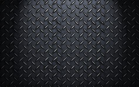 iron background iron metal background texture background