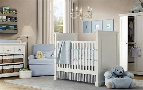 baby boy room xp this may be our elegant grey blue boy nursery theme
