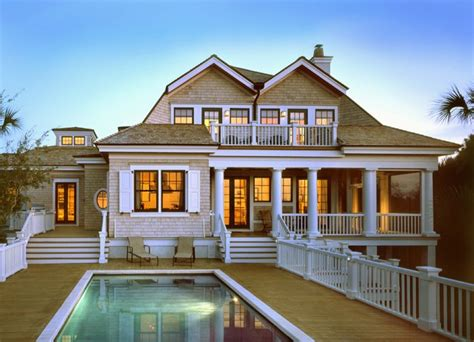 26 best images about charleston style exteriors on exterior beach style exterior charleston by