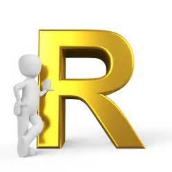 Free illustration r letter alphabet alphabetically free image on