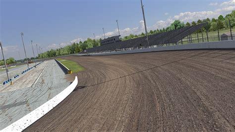 motocross race track dirt track sim racing comes to iracing iracing com