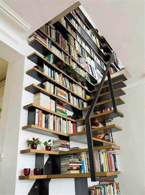 staircase shelves 25 best ideas about stair shelves on pinterest building