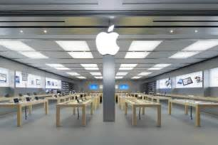apple store apple retail store bentall centre