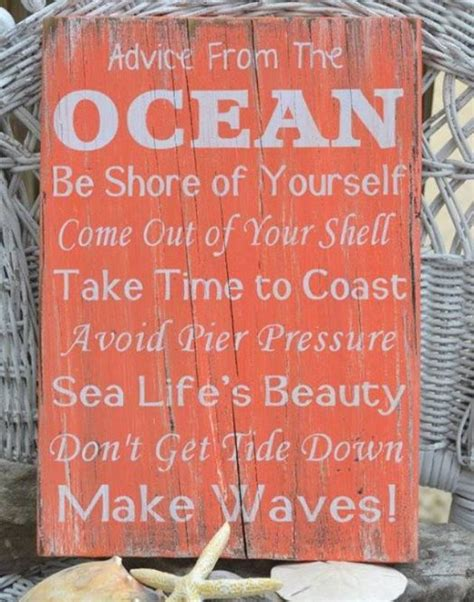 beach themed quotes 12 best images about pops beach office on pinterest