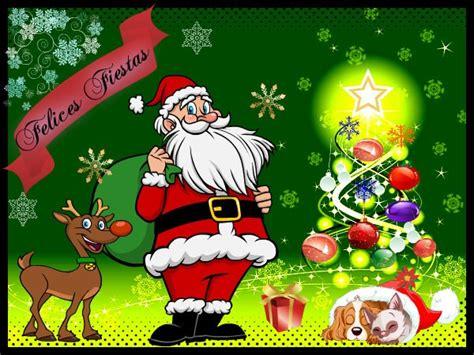 descargar imagenes animadas de navidad gratis tarjetas postales de navidad gratis 16 apuntes m 237 nimos