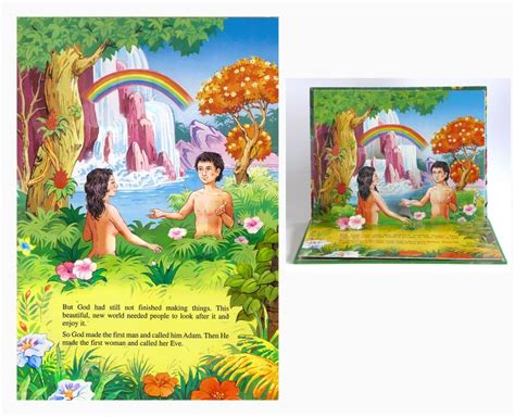 myth picture books bible stories pop up children s books available for licensing