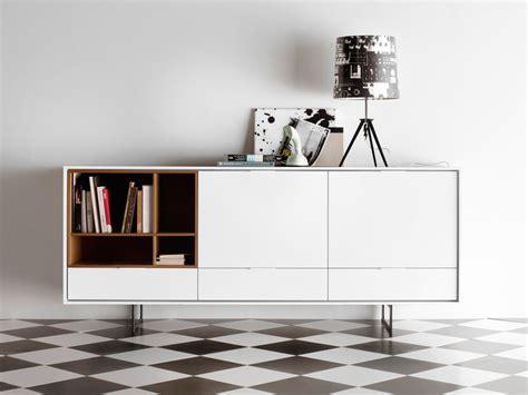 Mdf Kitchen Cabinets For Sale Uk Cabinet For Sale By Owner Uk Bathroom Cabinet