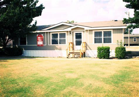 Modular Homes In Oklahoma by Modular Homes Tulsa On Ss Classic 5068 Modular Homes Tulsa Delmaegypt