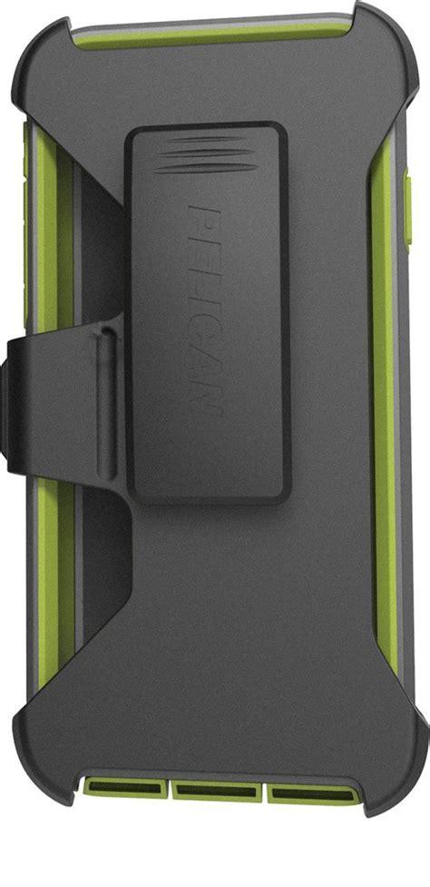 pelican holster belt clip  iphone   pelican phone cases