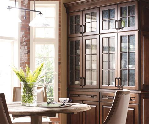 dining room storage cabinet diamond cabinetry diamond brand cabinets mf cabinets