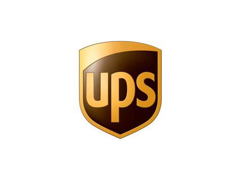 UPS logo   Logok