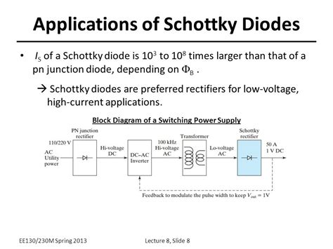 applications of diodes applications of pn junction diode 28 images circuit designing firmware development