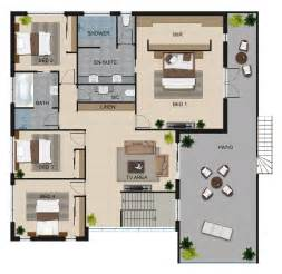 image gallery 2d floor plan images transport overhead