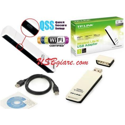 150mbps Wireless N Usb Adapter Tl Wn727n usb thu wifi tp link 150mbps wireless n usb adapter tl