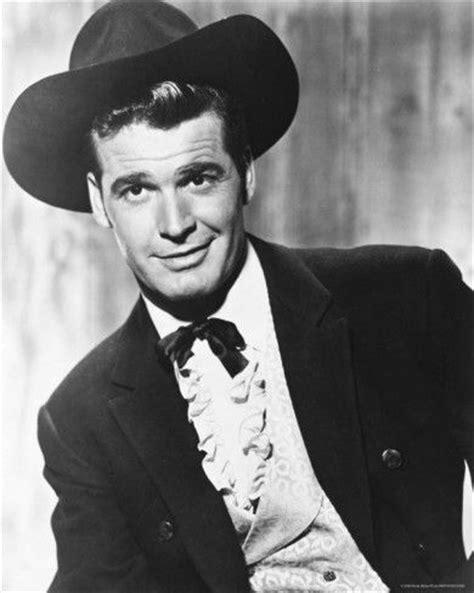 james garner western movies 165 best images about james garner on pinterest grand