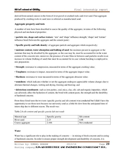 File Management And Report Writing by Construction Report Sle Free Report Templates Sle