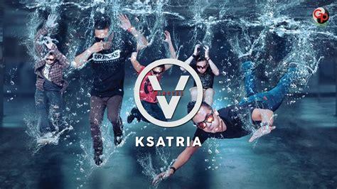 download mp3 five minutes ksatria five minutes ksatria audio youtube