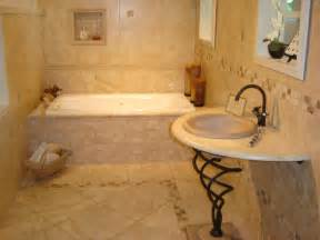bathroom tile images ideas luxury tiles bathroom design ideas amazing home design and interior
