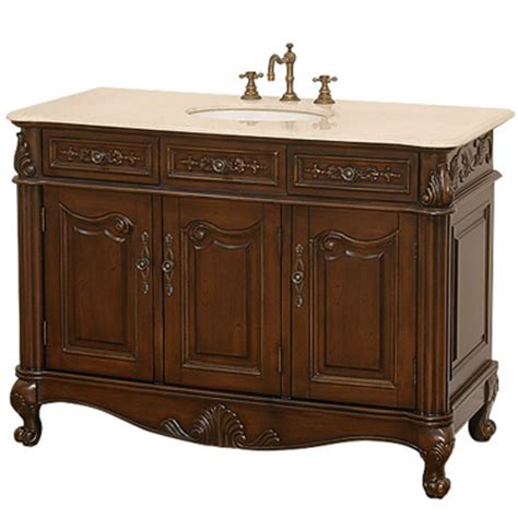 antique looking bathroom vanities 29 antique looking bathroom vanities eyagci