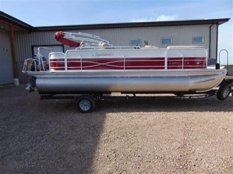 xcursion pontoon reviews xcursion pontoons 21rfc 2016 new boat for sale in erskine