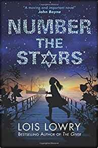 0007395205 number the stars essential modern number the stars essential modern classics co uk