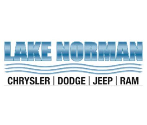 norman chrysler jeep dodge lake norman chrysler jeep dodge cornelius nc read