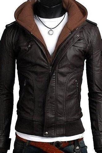 Jaket Black Biker Leather Exklusif Sk 62 assassin s c kenway creed 3 white black jacket on luulla