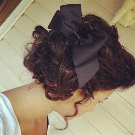 apolostic hair updo apostolic pentecostal hair hairstyles pinterest