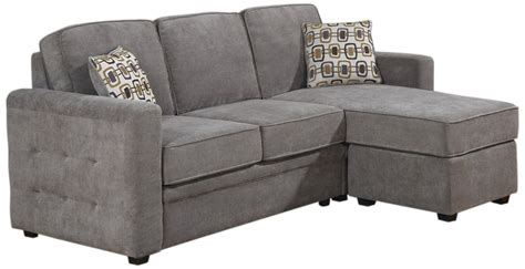 apartment sectional couch apartment size sectional sofa goenoeng