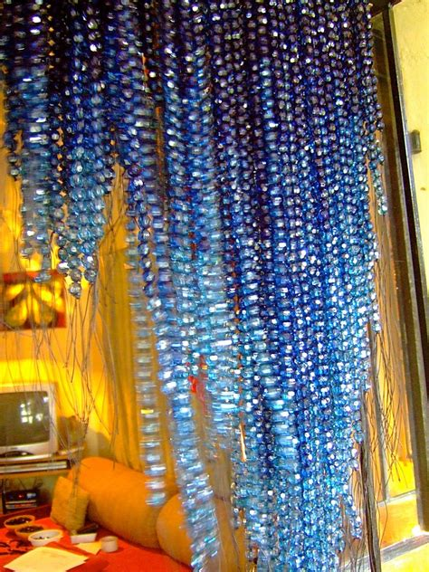 crystal beaded curtains australia crystal beaded curtains australia 28 images blue ombre