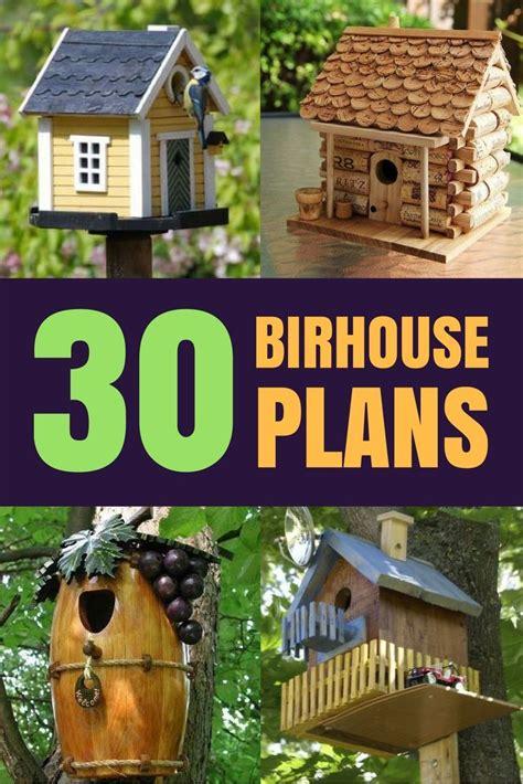 instant access   world class birdhouse plans
