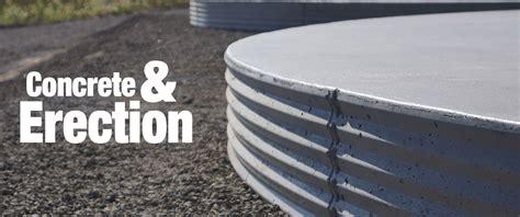 grain bin aeration fans for sale t s sales building scafco grain bins from concrete to