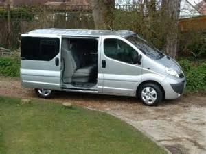 Vauxhall Vivaro Crew Cab For Sale Vauxhall Crew Cab Used Price Guide And Free Valuation