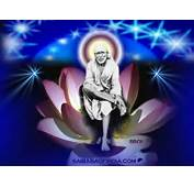 Photos Best Pictures Sai Baba Beautiful Wallpapers