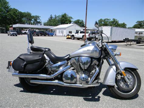 honda vtx for sale honda vtx in massachusetts for sale used motorcycles on