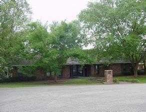 104 presidential dr lafayette louisiana 70503 foreclosed