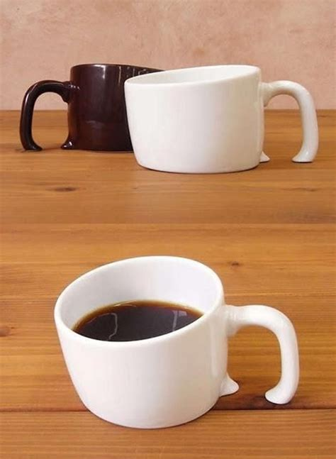 cool cups 30 cool coffee mug ideas