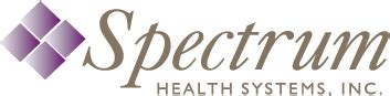Spectrum Weymouth Detox Phone Number by Spectrum Health Systems Inc Outpatient Services
