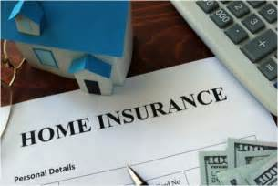 affordable home insurance the least expensive places for homeowners insurance