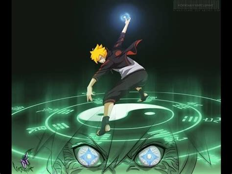 download film boruto uzumaki the movie download video uzumaki boruto boruto naruto the movie
