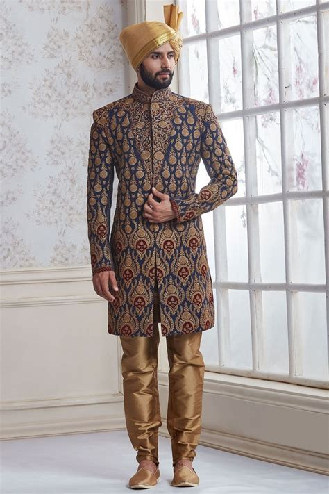What is the best place to buy Hindu Sherwani for my