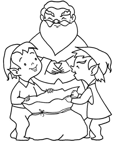 holiday owl coloring page 17 best images about christmas eve on pinterest merry