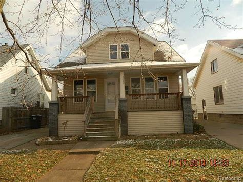 houses for sale in taylor mi 48180 houses for sale 48180 foreclosures search for reo houses and bank owned homes
