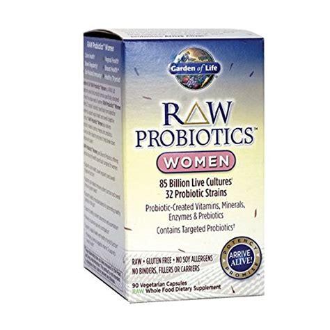 best probiotics what s the best probiotic supplement for let s
