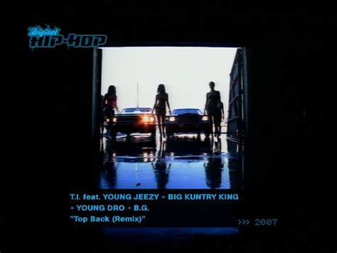 top back ti imcdb org quot t i feat jung jeezy big kuntry king