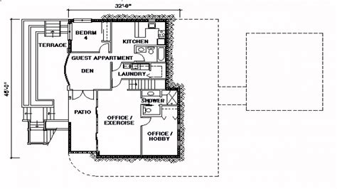 modern shotgun house plans modern shotgun house floor plans modern shotgun house