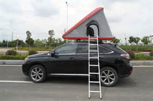 Suv Plus Canopy by